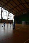 Foot en Salle Montastruc U10 le 29.01.2017 - Football Club Montastruc