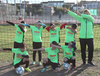 NOS U9 - Football Club Pia