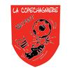 logo du club ES La Copechagniere