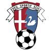 logo du club Eveil-Sportive de Sciez