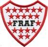FRAF 2 - Saison 2018/2019 - FR.Allan Football