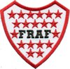 FRAF 1 - Saison 2018/2019 - FR.Allan Football