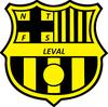 logo du club futsal leval