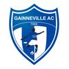 logo du club GAINNEVILLE ATHLETIC CLUB