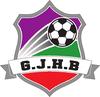 logo du club Groupement Jeunes Haut Buget