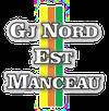 logo du club GJ NORD-EST MANCEAU