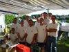 Fête de la musique 21 juin 2008 - FC GOELANDS SANMARITAINS