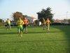 25 Avril 2008: Soirée de L'équipe Loisir - FC GOELANDS SANMARITAINS