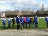 Le Gruissan Football Charlie s'est imposé 3-0 sur la pelouse de Limoux ! - GRUISSAN FOOTBALL CLUB