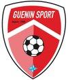 logo du club Guenin Sport