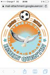logo du club HARLYQUENTIN