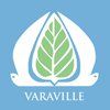 logo du club A. S. LE HOME VARAVILLE