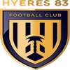 logo du club Hyeres FC