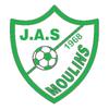 logo du club Moulins sur Cephons