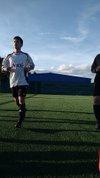 Florange 2-0 U18 - Jeunesse Sportive RETTEL-HUNTING