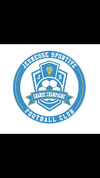 Logo - Jeunesse sportive grande champagne