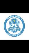 logo du club Jeunesse sportive grande champagne