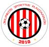logo du club Jeunesse Sportive Plaissanaise