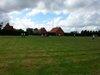 U10/U11 - Réception Alquines - 19/09/2015 - Jeunesse Sportive Renescuroise