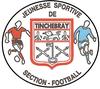 logo du club Jeunesse Sportive Tinchebray