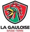 logo du club La Gauloise de Basse-Terre