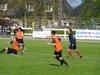 Séniors : PAFC - US St Grégoire (2-0) - PLANCOËT ARGUENON FC