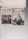 Photos et articles anciens sur les anciens joueurs de LPFC - Limoux Pieusse Football Club
