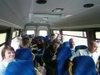tournoi U15 en normandie (saint andré de l'eure) - Groupement des jeunes footballeurs de la lys à l'aa