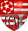 logo du club FOOTBALL CLUB MANDRES PERIGNY