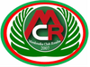 logo du club mouloudia club de rouiba