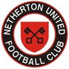 logo du club Netherton United Under 15s Girls
