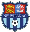 logo du club NEUVILLE ATHLÉTIQUE CLUB