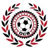 logo du club Olympique Club Brétillien