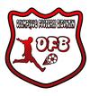 logo du club Olympique Football Bisontin