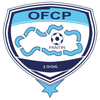 logo du club Olympique Football Club de Pantin