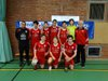 Futsal-2016-2017 - Olympique Courcelles les Montbéliard