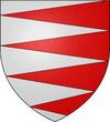 logo du club OLYMPIQUE LANDASIEN
