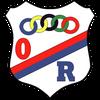 logo du club OLÍMPICO DE RUTIS CLUB DE FÚTBOL