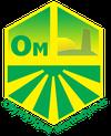 logo du club OLYMPIQUE MONTADYNOIS