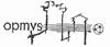 logo du club OLYMPIQUE PETIT MARSEILLE DE VILLENEUVE LES SALINES