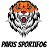 logo du club Paris Sportif06