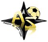 logo du club Plaisance Allstars