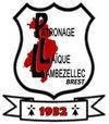 logo du club PL LAMBEZELLEC