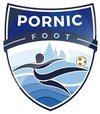 logo du club PORNIC FOOT