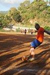 RCES-Anteou (11/10) : actions du match. - Racine Culturelle, Environnementale et Sportive de POROANI