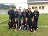 Photos U13 Tournoi de l'As Motteville 14 Juin 2015 - PLATEAU DE QUINCAMPOIX F.C