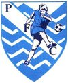 logo du club PREMESQUES FOOTBALL CLUB