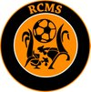 logo du club RC MALHERBE SURVILLE