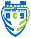 logo du club Racing Club de Safi