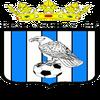 logo du club Real Aguilas Hospitalier